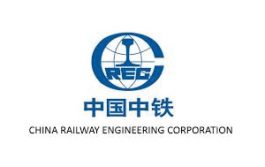 China Railway Eryuan Engineering Group-CREEG (ယခင်  China Railway Group Ltd.)