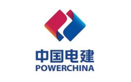 Power China Resources Ltd(SINOHYDRO)