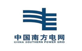 China Southern Power Grid Co. Ltd