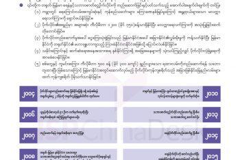 တရုတ်-မြန်မာ ရေနံနှင့် သဘာဝဓာတ်ငွေ့ပိုက်လိုင်းများ ဖြစ်စဉ်