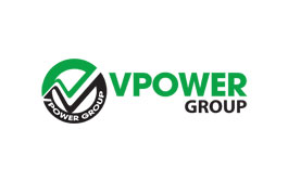 VPower Group International Holdings Limited