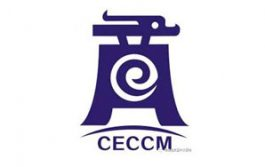 China Enterprises Chamber of Commerce in Myanmar (CECCM)