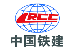 China Railway Construction Corporation Limited - CRCC